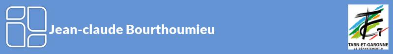 Jean-claude Bourthoumieu autoentrepreneur à LAMAGISTERE
