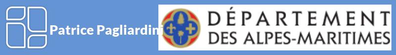 Patrice Pagliardini autoentrepreneur à LA ROQUETTE-SUR-VAR