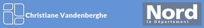 Christiane Vandenberghe autoentrepreneur à DUNKERQUE