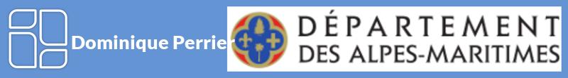 Dominique Perrier autoentrepreneur à GRASSE