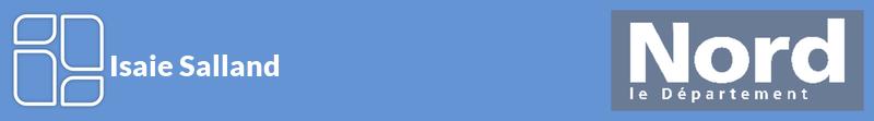 Isaie Salland autoentrepreneur à LILLE