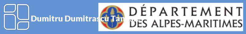 Dumitru Dumitrascu Tanasie autoentrepreneur à NICE