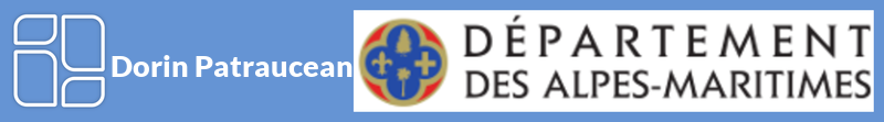 Dorin Patraucean autoentrepreneur à VILLENEUVE-LOUBET