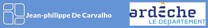 Jean-philippe De Carvalho autoentrepreneur à ROSIERES