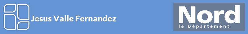 Jesus Valle Fernandez autoentrepreneur à FACHES-THUMESNIL