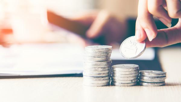 Auto-entrepreneurs libéraux : demandez une aide de 1 392 € à la Cipav
