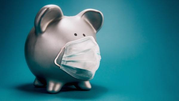 L'aide financière exceptionnelle Covid pour l'auto-entrepreneur