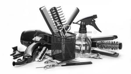 coiffeur et micro-entrepreneur