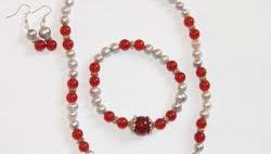 créer et vendre des bijoux