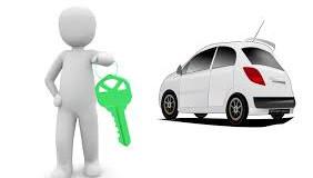 Être Micro-Entrepreneur dans l'automobile