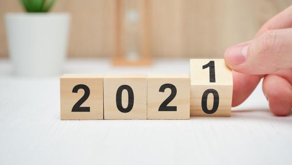 Auto-entrepreneur : les nouveautés de 2021