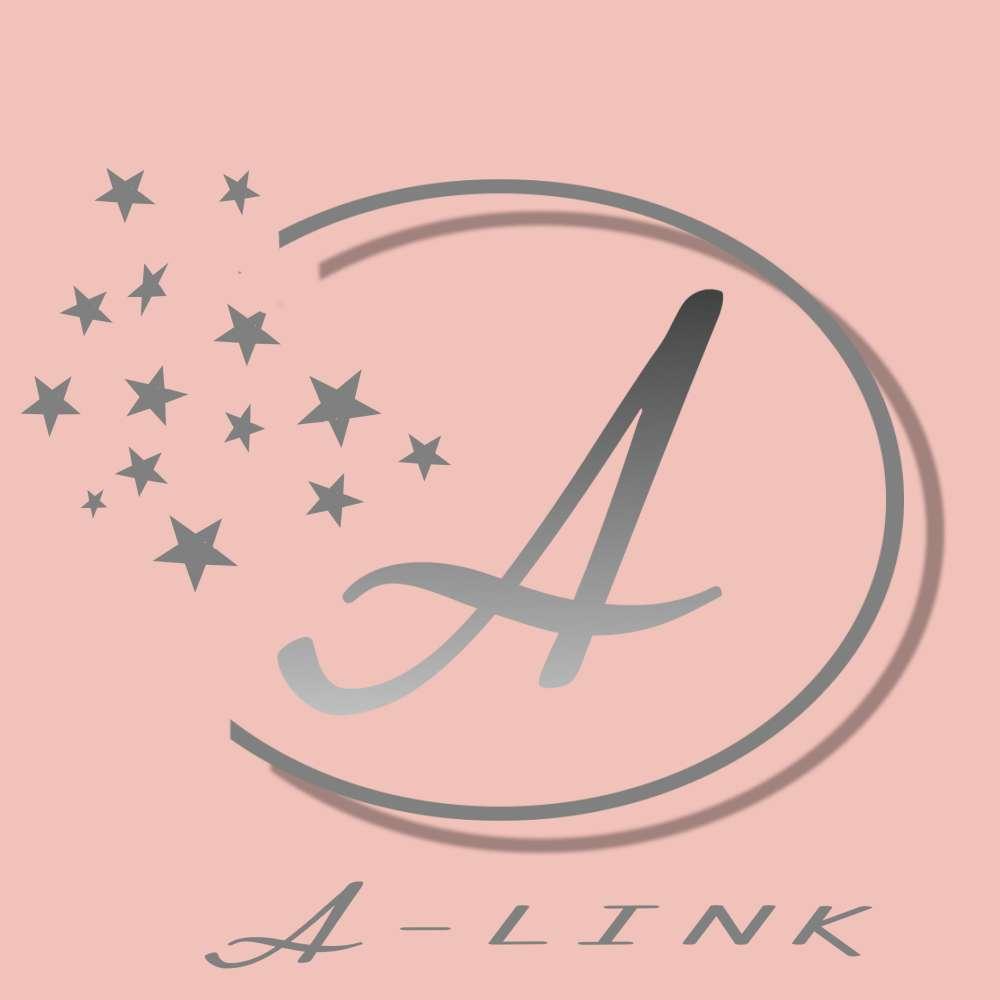 Image de A-LINK