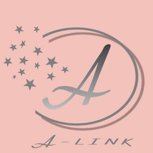 Image de profil de A-LINK