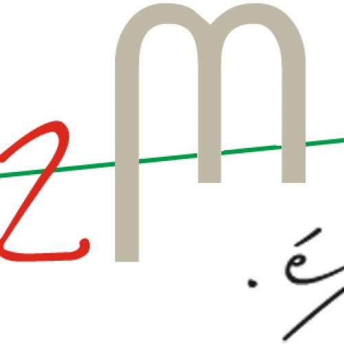 Image de profil de A2M.EXE
