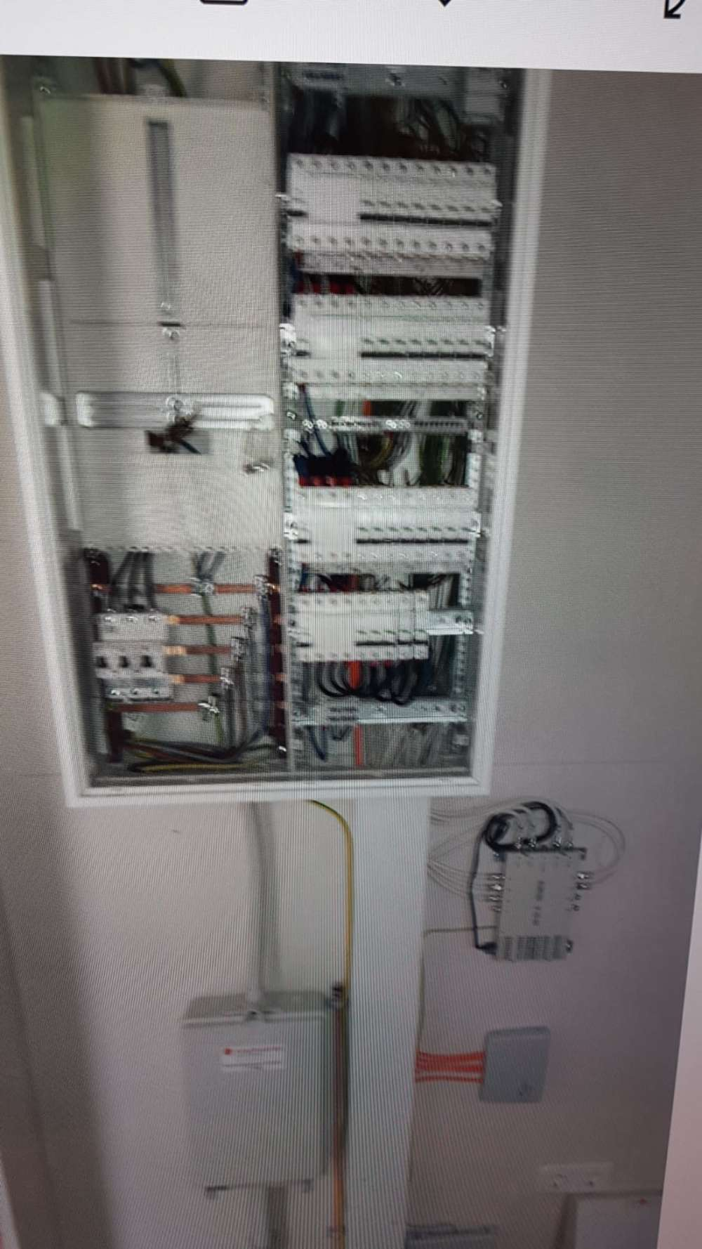 Image de ADN Electrics Systems