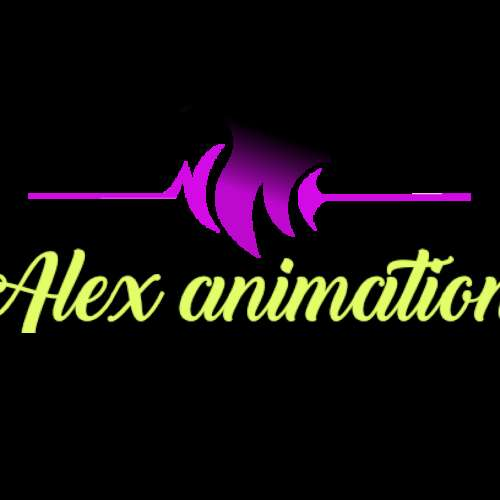 Image de profil de Alex animation