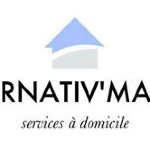 Image de profil de Alternative Maison