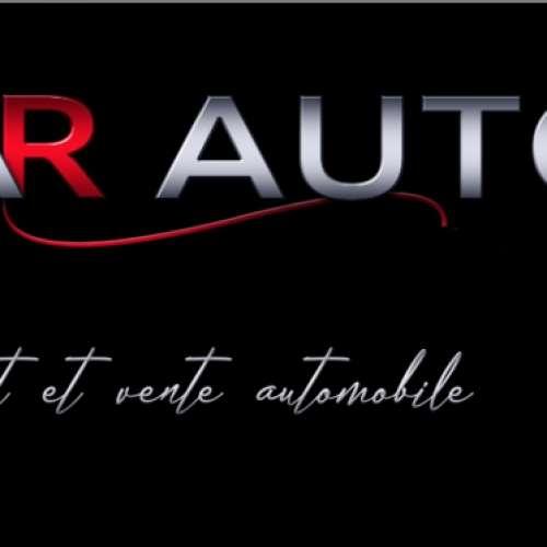 Image de profil de A.R AUTO