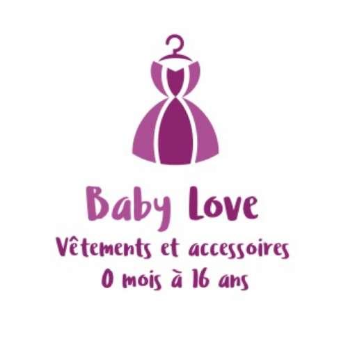 Image de profil de Baby Love