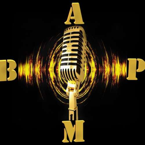 Image de profil de B.A.P.M