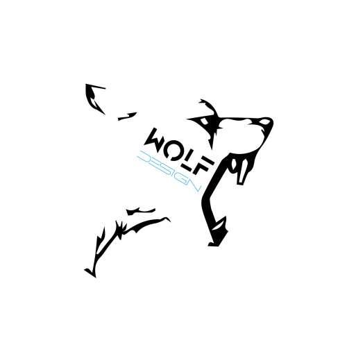 Image de profil de Wolf Design