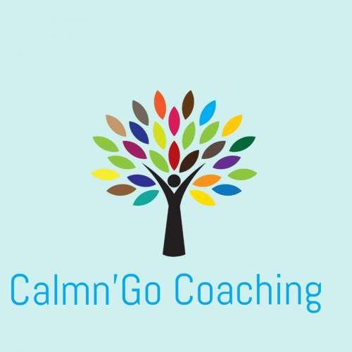 Image de profil de CALMN'GO COACHING