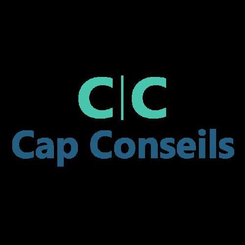 Image de profil de CAP CONSEILS