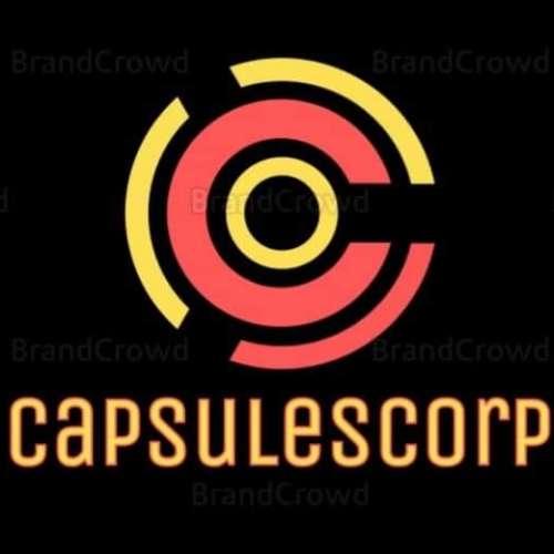Image de profil de Capsulescorp