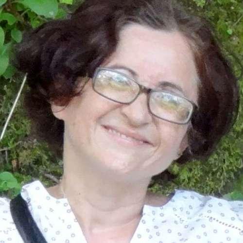 Image de profil de Carole Poschadel