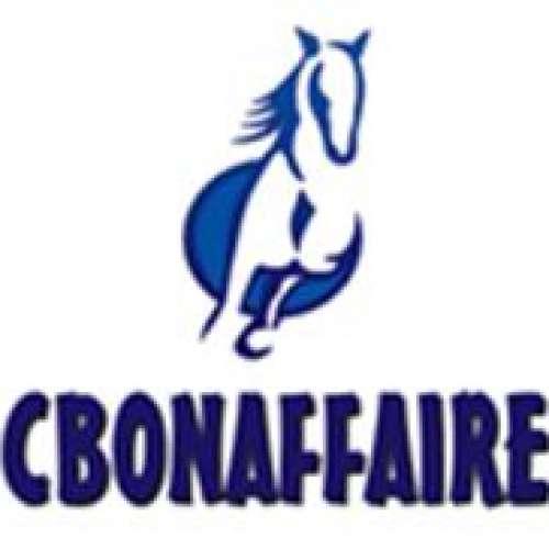 Image de profil de cbonaffaire