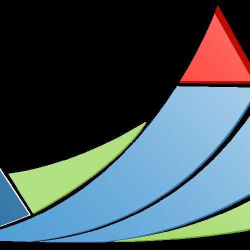 Image de profil de Conseil aux collectivités et aux entreprises