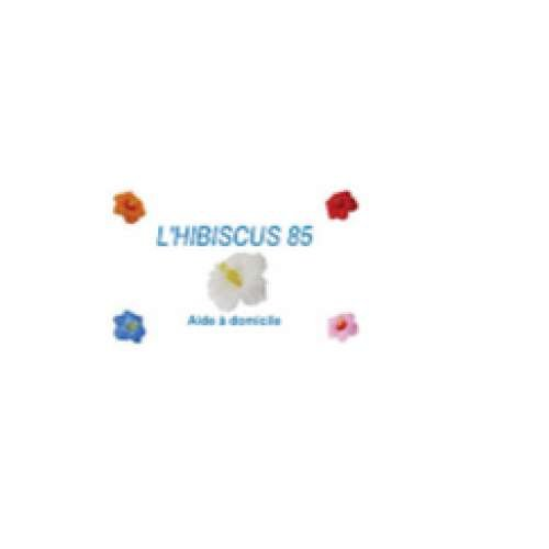Image de profil de L'HIBISCUS85