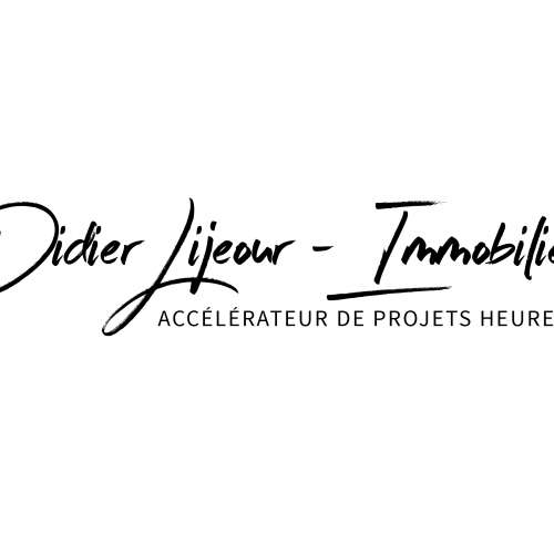 Image de profil de Didier LIJEOUR