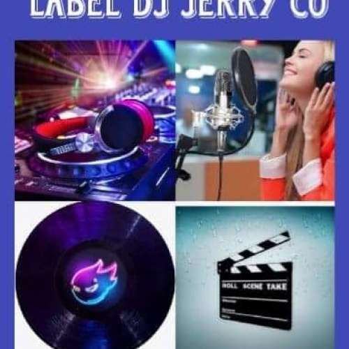 Image de profil de DJ JERRY CO