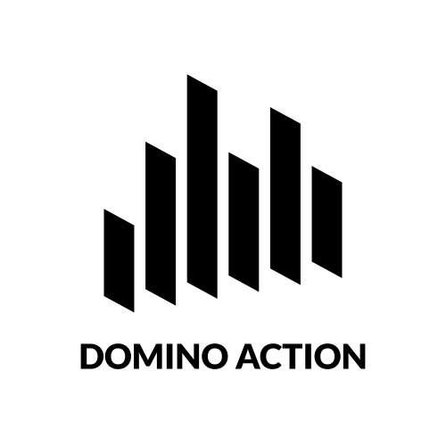 Image de profil de DOMINO ACTION