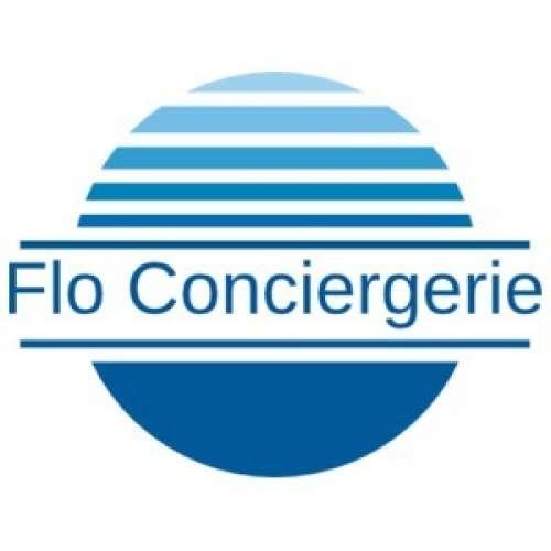 Image de profil de Flo conciergerie