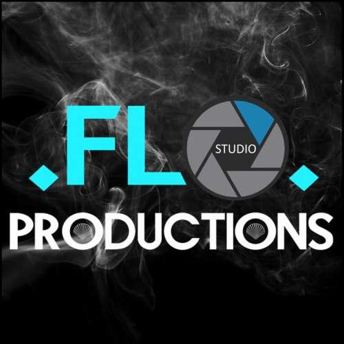 Image de profil de FLO Productions