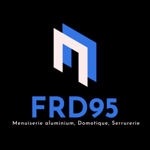 Image de profil de FRD95