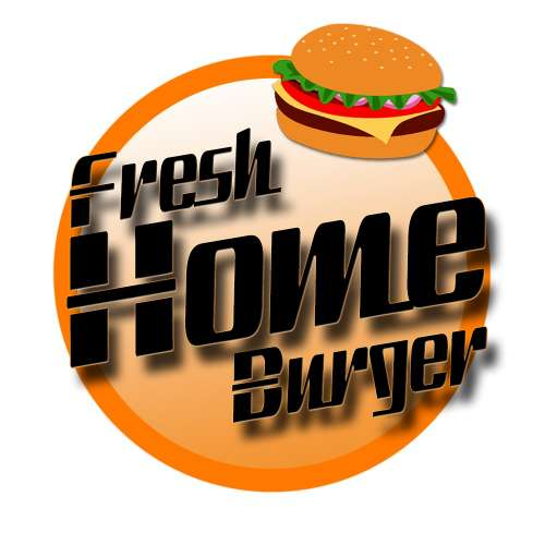 Image de profil de Fresh-Home-Burger