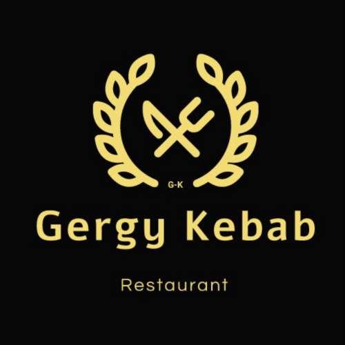 Image de profil de Gergy kebap
