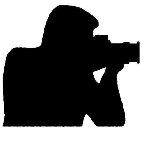 Image de profil de gfphotos