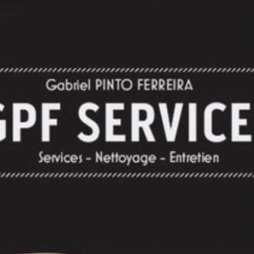 Image de profil de GPF SERVICES