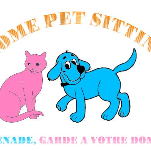Image de profil de HOME PET SITTING
