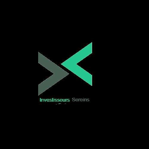 Image de profil de Investisseurs-SEREINS