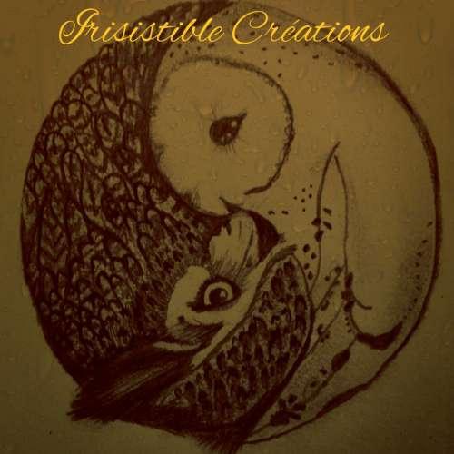 Image de profil de Irisistible Creations