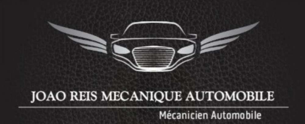 Image de Garage Joao Reis Automobile