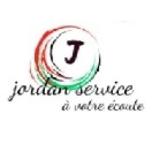 Image de profil de JORDAN SERVICE