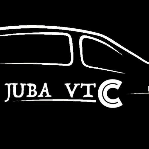 Image de profil de JUBA VTC