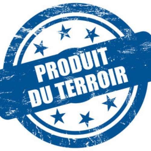 Image de profil de La Cabane a Fromages