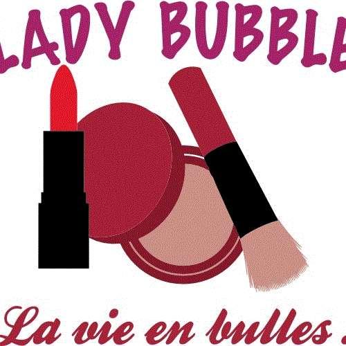 Image de profil de LADY BUBBLE